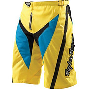Troy Lee Designs Sprint Shorts 2014